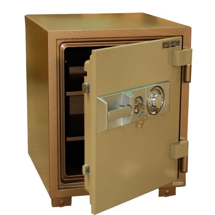 mobilier de securite safeguard sd 104. Black Bedroom Furniture Sets. Home Design Ideas